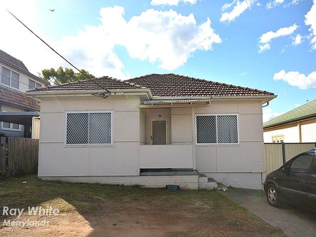 45 Hawksview Street, Merrylands, NSW 2160