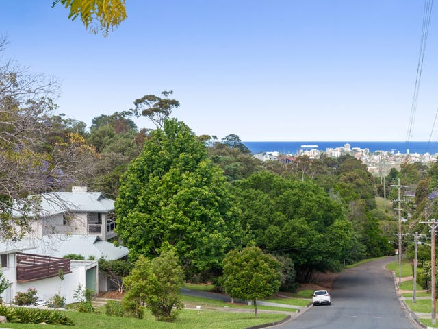 418 Gipps Road, Mount Keira, NSW 2500