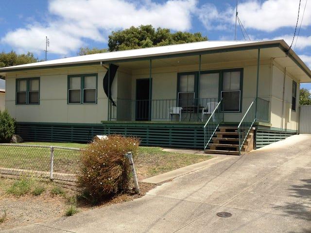 14 Passat Street, Port Lincoln, SA 5606