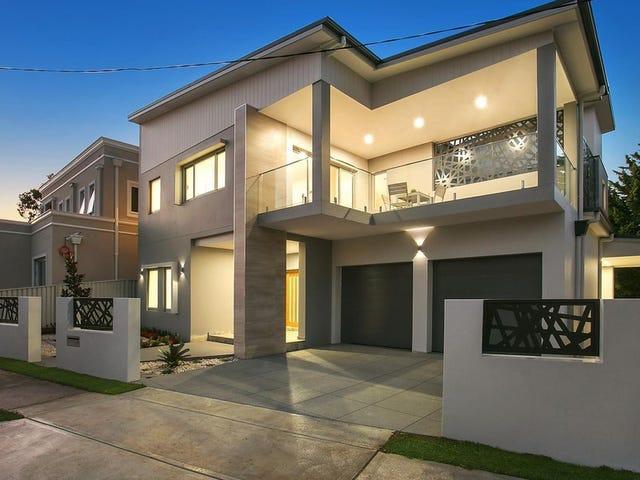 60B Horsley Road, Revesby, NSW 2212