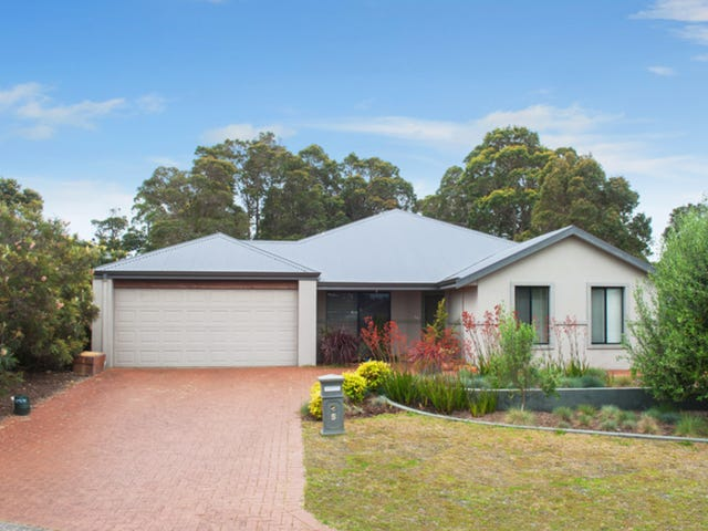 5 Highland View, Margaret River, WA 6285