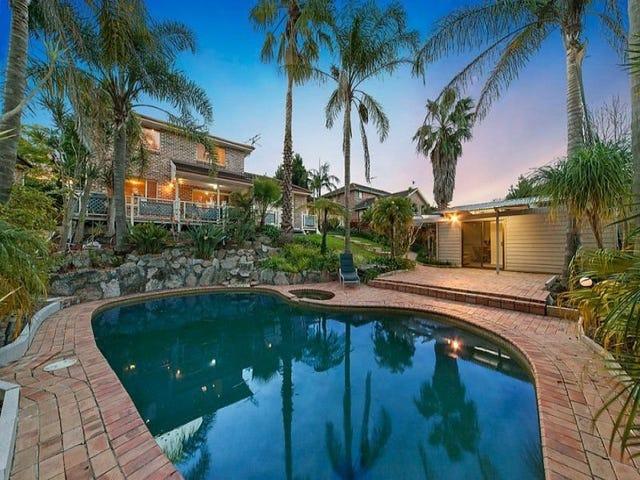 32 Kookaburra Place, West Pennant Hills, NSW 2125