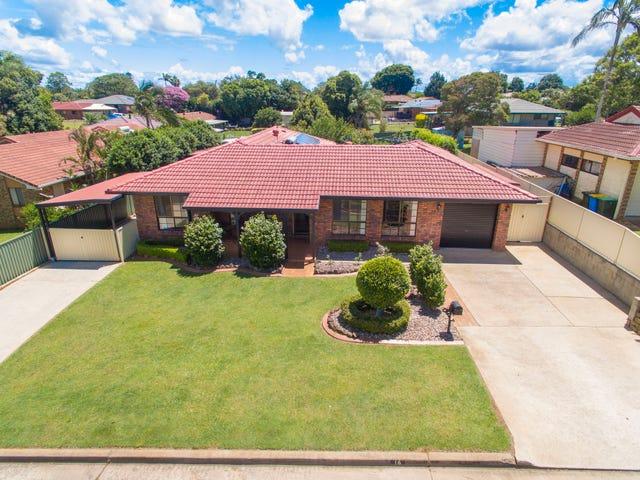 16 Wollongbar Drive, Wollongbar, NSW 2477
