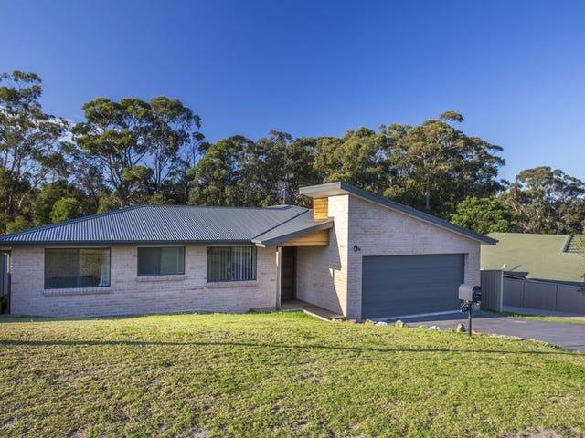30 Royal Mantle Drive, Ulladulla, NSW 2539