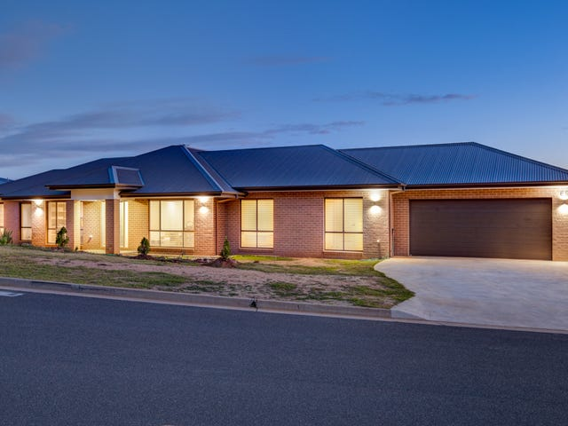 89 Warrenlee Drive, West Albury, NSW 2640