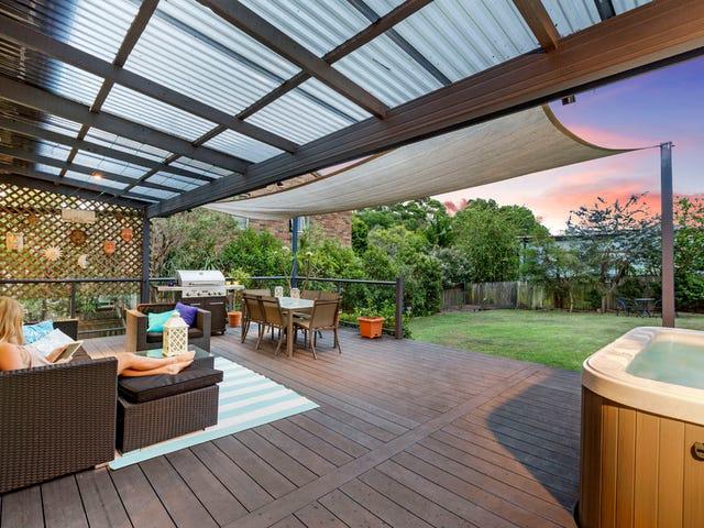 10 Yamba Street, North Balgowlah, NSW 2093