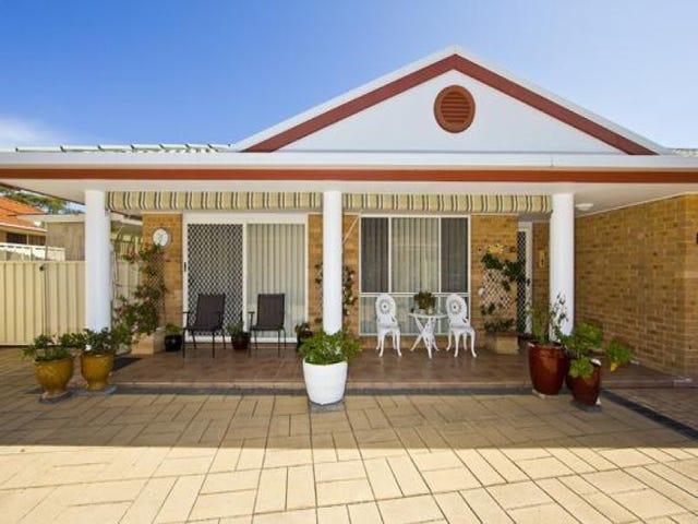 5B Ketch Close, Corlette, NSW 2315