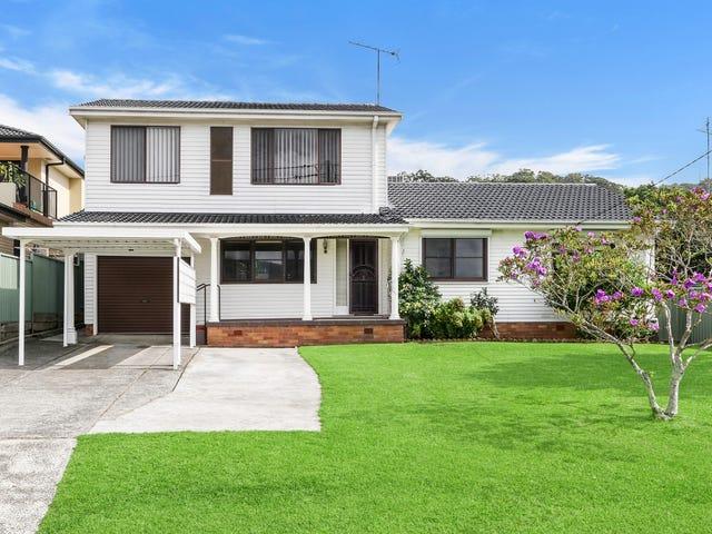 28 Althorp Street, East Gosford, NSW 2250