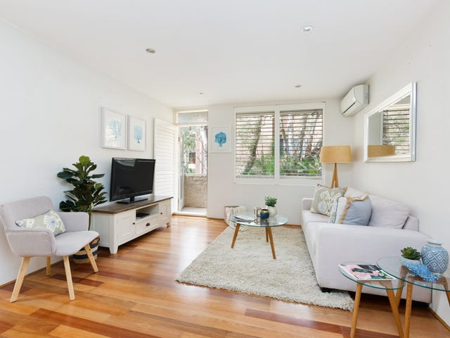 2/77 Pacific Parade, Dee Why, NSW 2099
