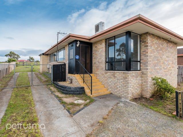 17 Celtic Place, Gagebrook, Tas 7030