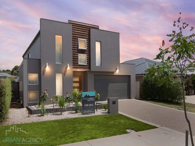 29a Diamond Drive, Orange, NSW 2800