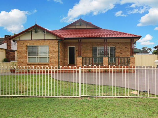39 Horsley Road, Revesby, NSW 2212