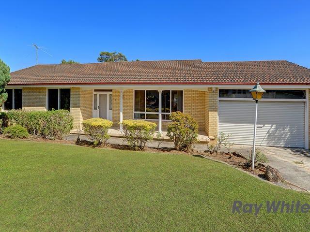 17 Barellan Avenue, Carlingford, NSW 2118