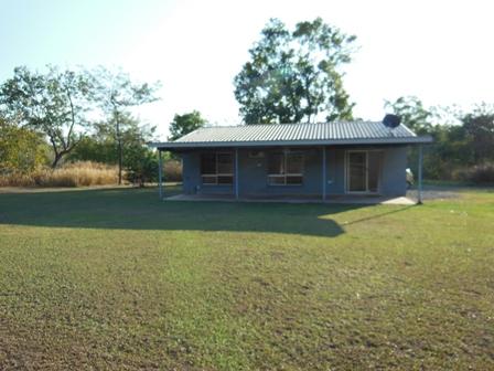 45 Corella Drive, Howard Springs, NT 0835