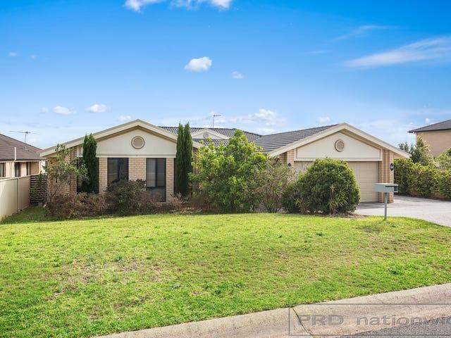 5 John Verge Avenue, Rutherford, NSW 2320