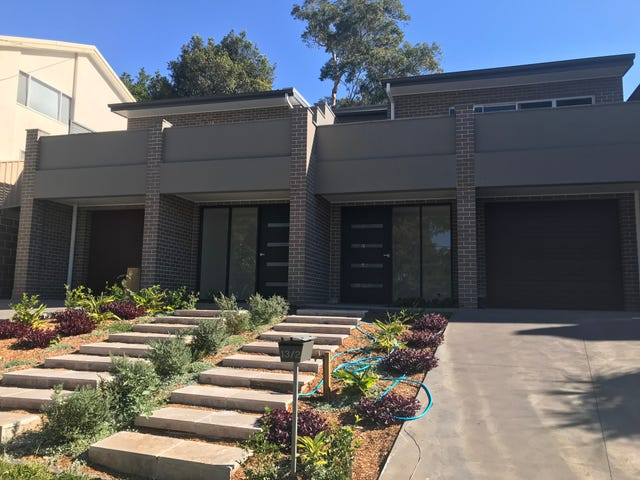 1/13 Panorama Drive, Leonay, NSW 2750