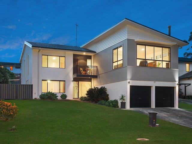 91 Wairakei Road, Wamberal, NSW 2260