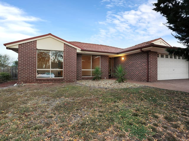 1 Ruthven Close, Hillside, Vic 3037