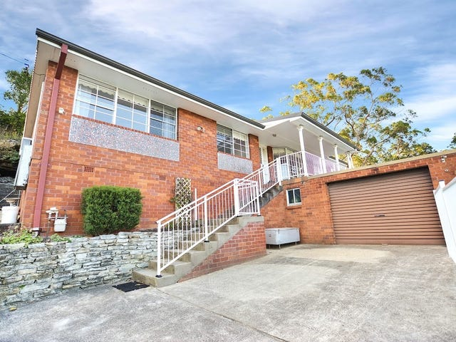 24a Moonbi Crescent, Frenchs Forest, NSW 2086