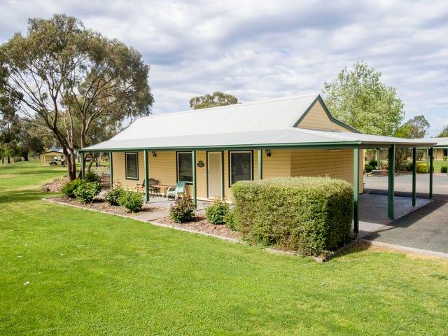 36/162 Perricoota Road, Moama, NSW 2731