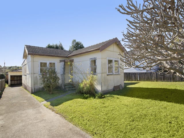 85 Wyadra Avenue, North Manly, NSW 2100