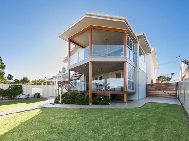 40 Powell Avenue, Ulladulla, NSW 2539