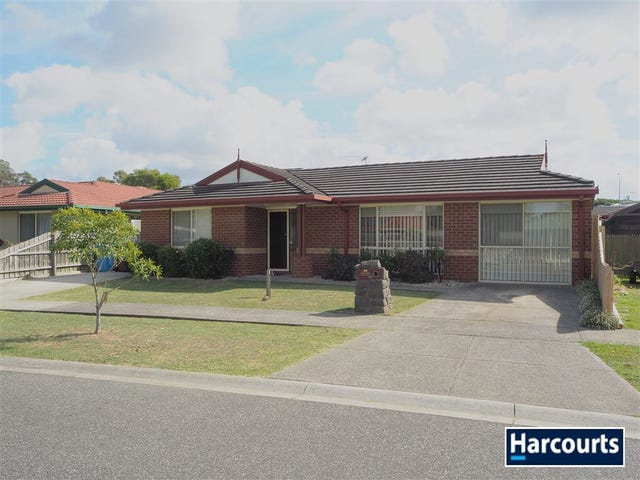 34 Warrenwood Place, Narre Warren, Vic 3805