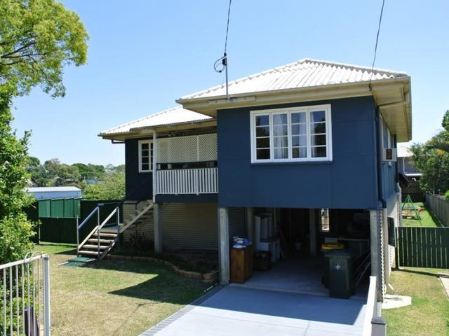 51 Wondall Road, Manly West, Qld 4179
