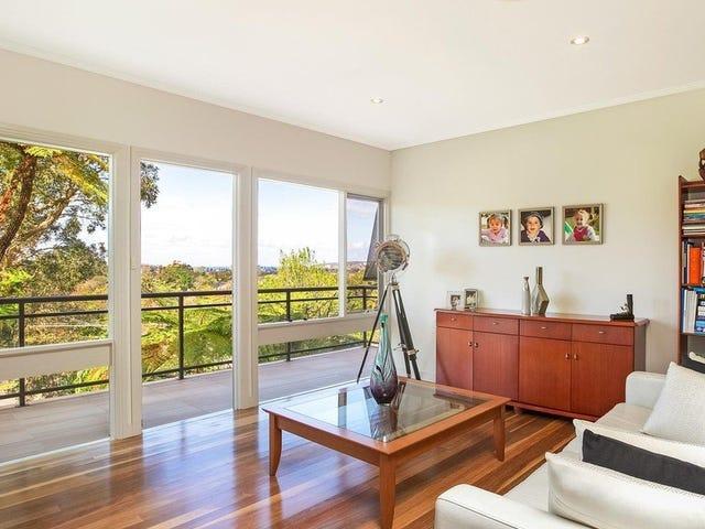 33 Binalong Avenue, Allambie Heights, NSW 2100
