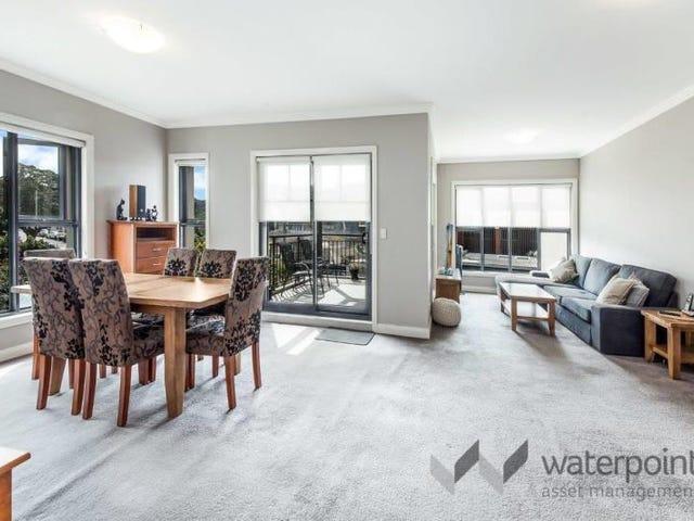 55/143 Bowden Street, Meadowbank, NSW 2114