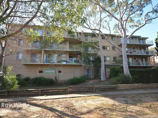 12/53-57 Manchester Street, Merrylands, NSW 2160
