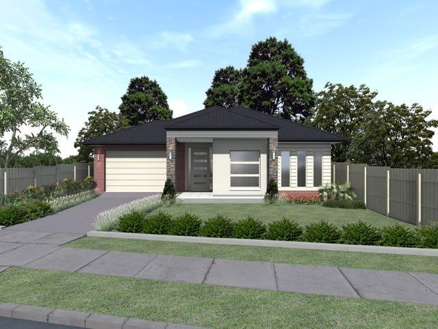 Lot 4056 Cherry Street, Pitt Town, NSW 2756