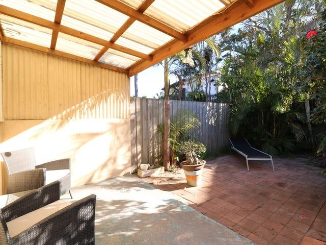 45 Knowles Avenue, North Bondi, NSW 2026