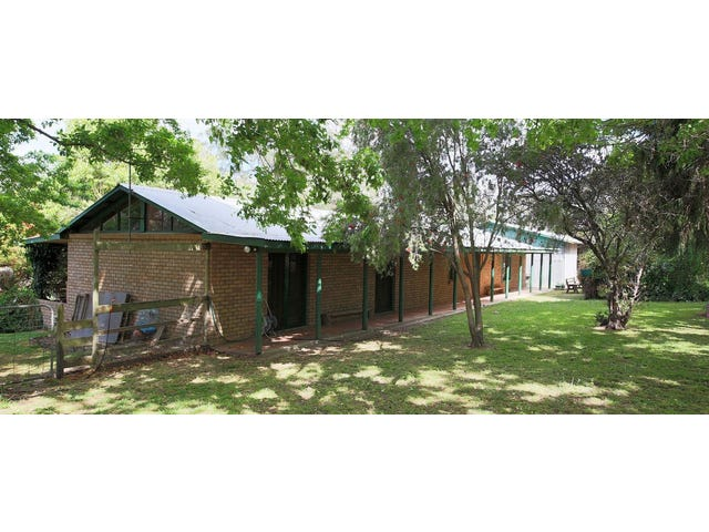 40 Nixon Road, Thirlmere, NSW 2572