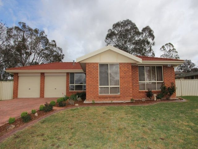 2 William Alfred Place, Goulburn, NSW 2580
