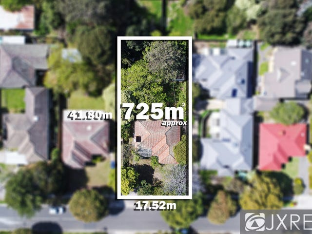 34 Marshall Avenue, Clayton, Vic 3168