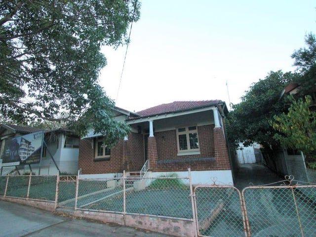 29 Bryant Street, Rockdale, NSW 2216