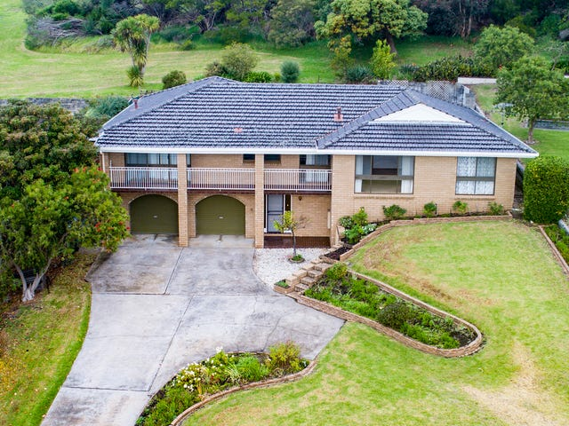 53 Lake Terrace West, Mount Gambier, SA 5290