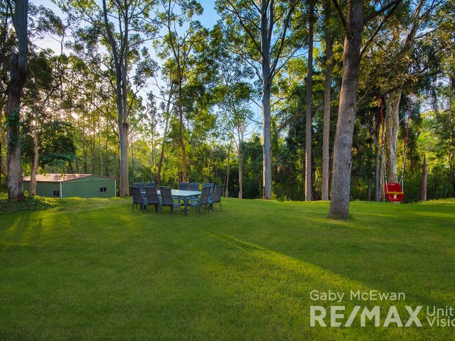 62 Winston Road, Sheldon, Qld 4157