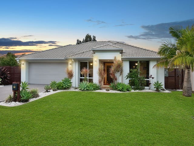 13 Andrew Ave, Little Mountain, Qld 4551