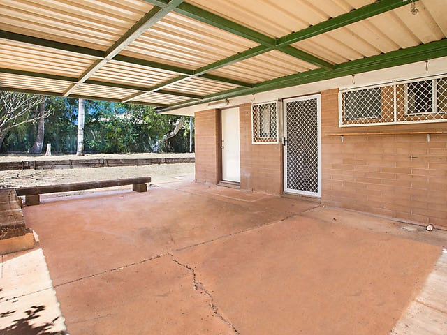 36C Shadwick Drive, Millars Well, WA 6714