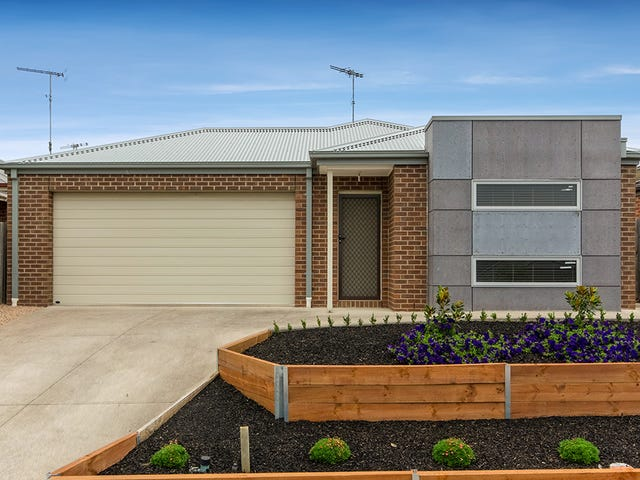 23 Parkway Place, Clifton Springs, Vic 3222