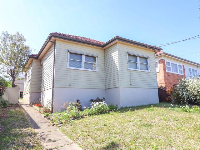 65 Avoca Street, Yagoona, NSW 2199