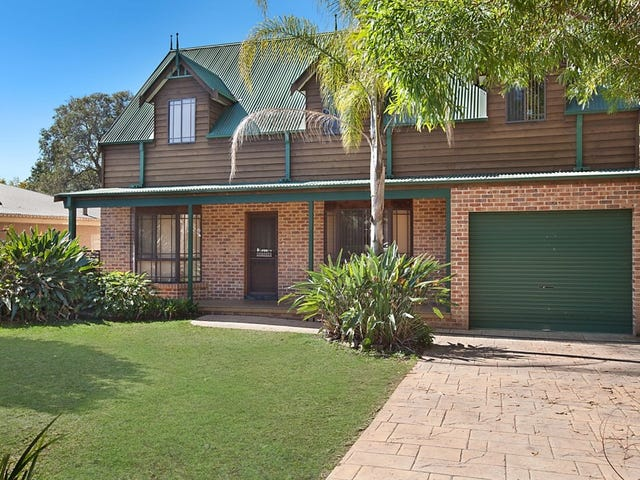 9 Birrabang Ave, Summerland Point, NSW 2259
