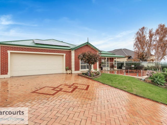 16 Breakwater Court, Gulfview Heights, SA 5096