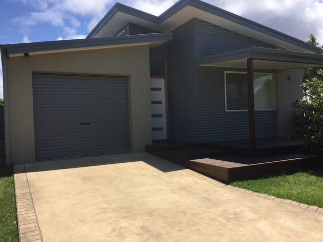 15 Halloran Road, Vincentia, NSW 2540