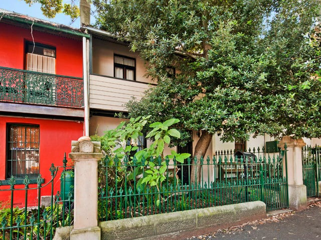 148 Devonshire Street, Surry Hills, NSW 2010