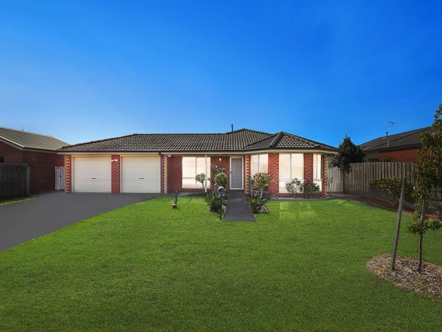 15 Mala Court, Grovedale, Vic 3216