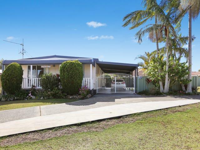 35/3 Lincoln Road, Port Macquarie, NSW 2444