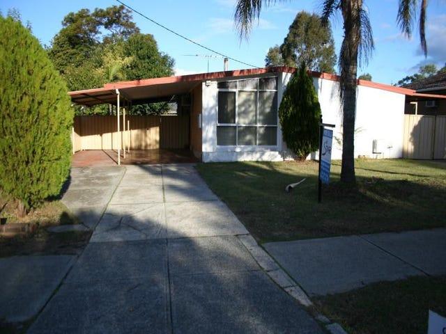 11 Kenmare Avenue, Thornlie, WA 6108